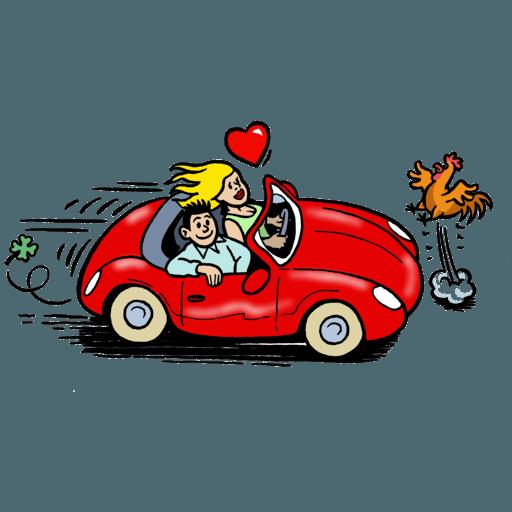Dierenliefhebbers dating sites